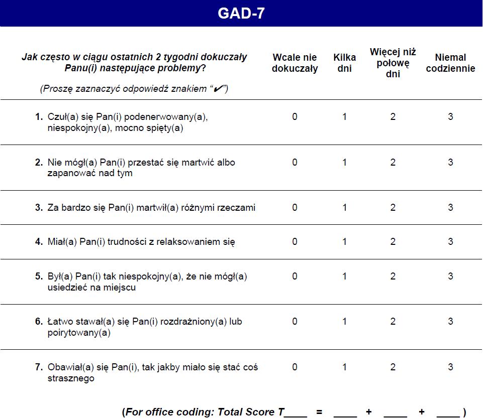 tabela3.1