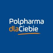 Polpharma dla Ciebie