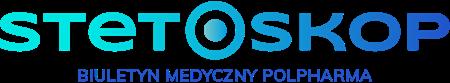 logo biuletyn